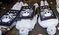 苹果供应商员工中毒事件追踪