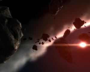 * 深度阅读!谁摧毁了地球邻居? 玛雅星的高度文明去了哪里?(图) - UFO外星人资讯-名博 - UFO外星人不明飞行物和平天使2012