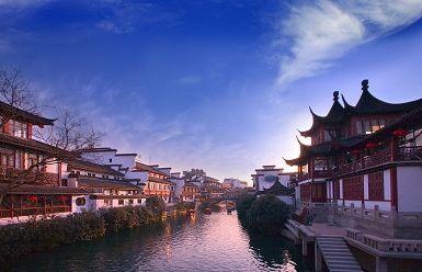 http://www.weixinrensheng.com/lishi/1540470.html