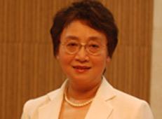 李秀石:中韩贸易上升 日本渐失中国市场