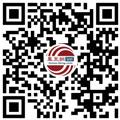 2014中国家居产业发展论坛(广州峰会)