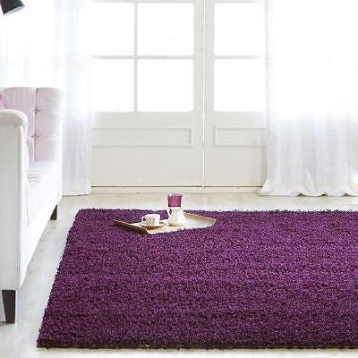时尚地毯提升空间格调 寻找属于自己的温暖瞬间