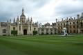 十大热门留学专业 留学去哪里读比较好?