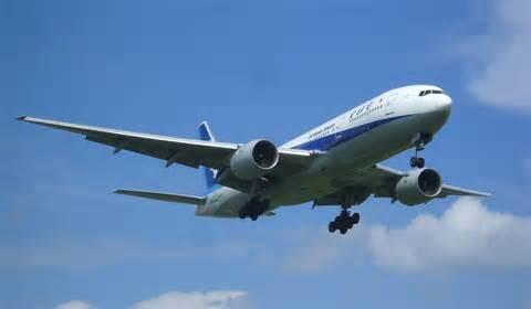 可能导致飞机结构完整性受损