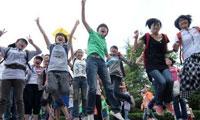 湖南今年37.3万人高考