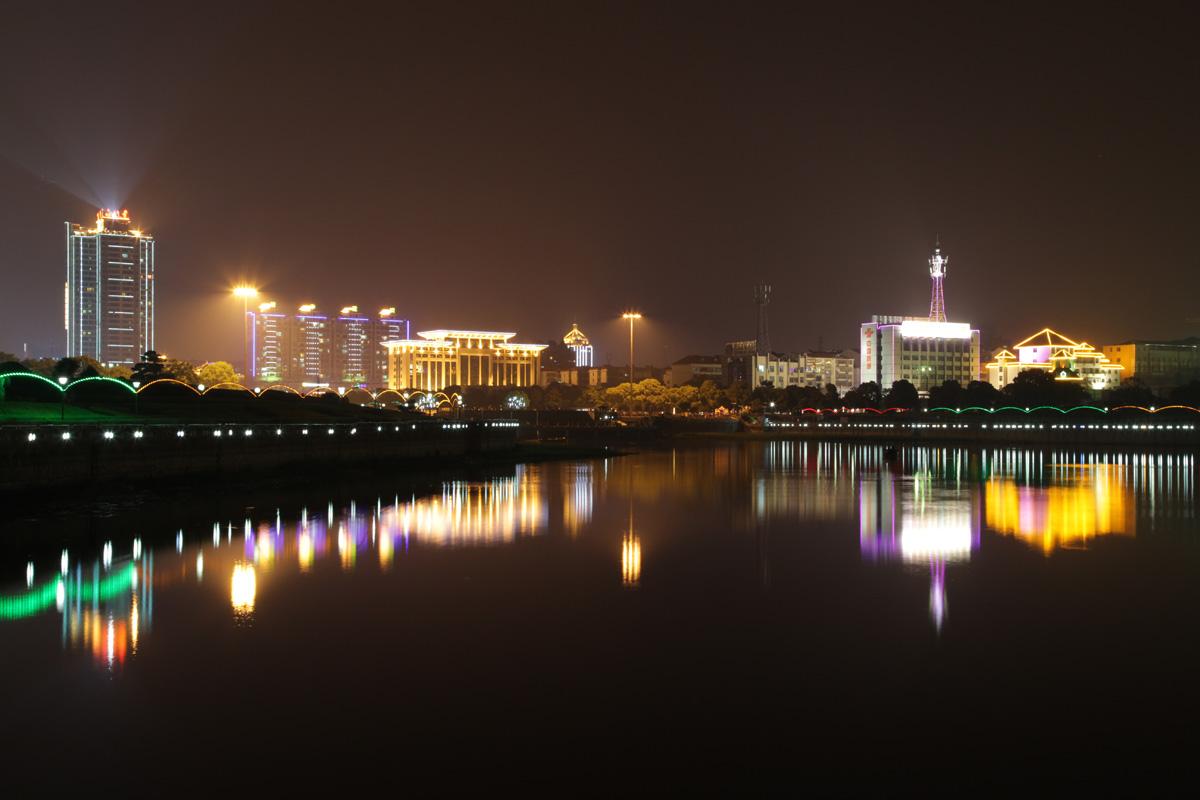 湖南GDP第8名2020_湖南2018gdp排名图片