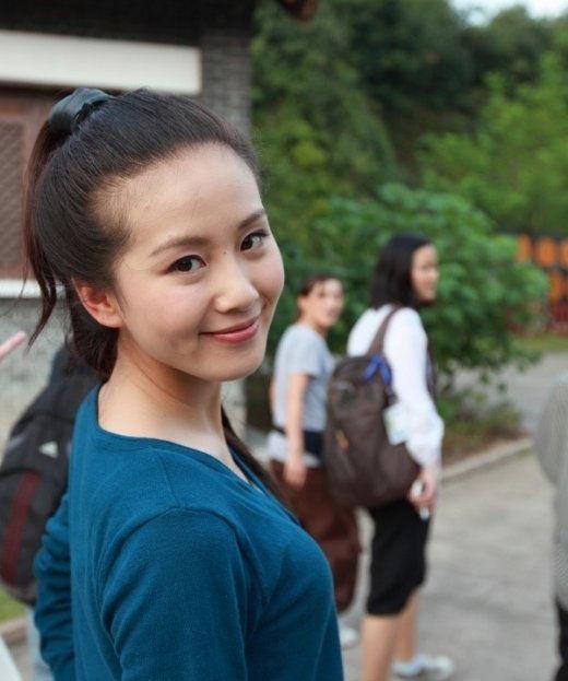 中国美女城市大排名:哈尔滨第一重庆第二