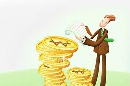 做什么投资小赚钱快 用小钱能赚大钱的好项目