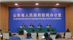 全国首创:山东省属国企划转3成国资充实社保基金
