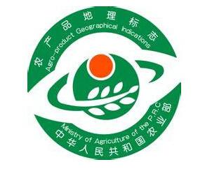 logo logo 标志 设计 图标 302_242图片