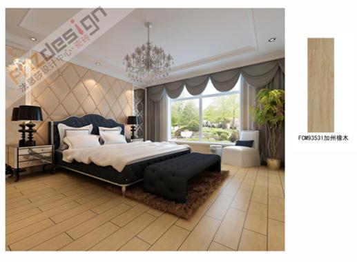 优雅欧式房间图片