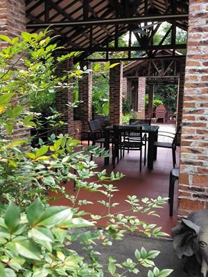 唯艺术与美不可辜负---探访西雅图人哈维的家居空间