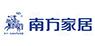 南方新用户注册送59元彩金