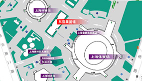 HORFA2012 中国马业大会
