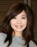 旅日作家,自由撰稿人。著有《日本女人的爱情武士道》等
