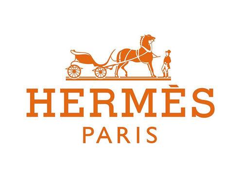 奢侈品logo花纹图案