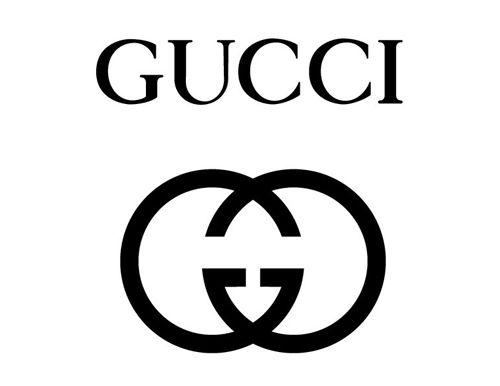 昂贵logo—奢侈品牌的经典标志|burberry|logo_凤凰