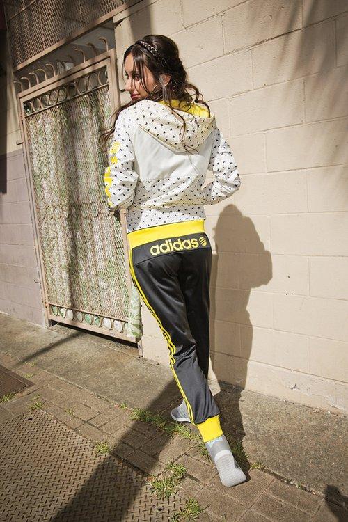 款   adidas阿迪达斯2012男子罗斯 明星款 篮球鞋g49670