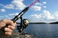 春季水库野钓如何选择好的钓点