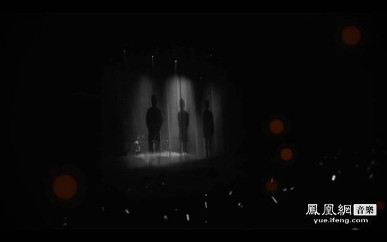 EPIK HIGH公开《鞋柜》MV  曝巡回演唱会舞台花絮