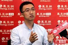 李珩迪:大宗商品交易要抓住政策机遇