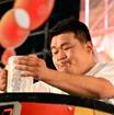 第25届青岛国际啤酒节