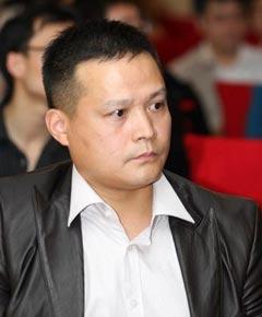 电视剧《民兵葛二蛋》_娱乐频道_凤凰网