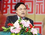 中国石油大学(北京)校长张来斌