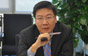 林康(移民行业协会会长):