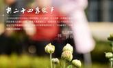 凤凰河北重阳节特辑:新二十四孝