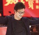 第14期:张恒远誓夺冠军