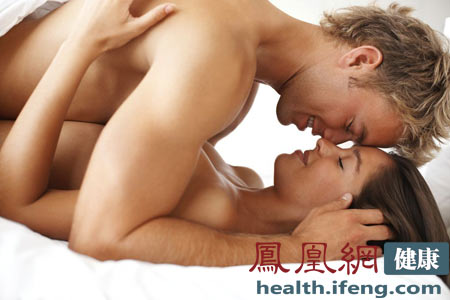 三大夫妻生活黄金时间 美妙享受彼此 (来自 凤凰网) -  好想幸福 - 羞涩的红杏
