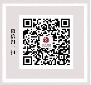 大发pk10大发pk10技巧 微信
