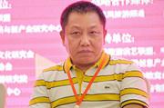 秦晓琪,艾肯咨询集团董事长长