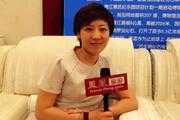 王碧卓,中国旅游车船协会自驾游与露营房车分会副秘书长