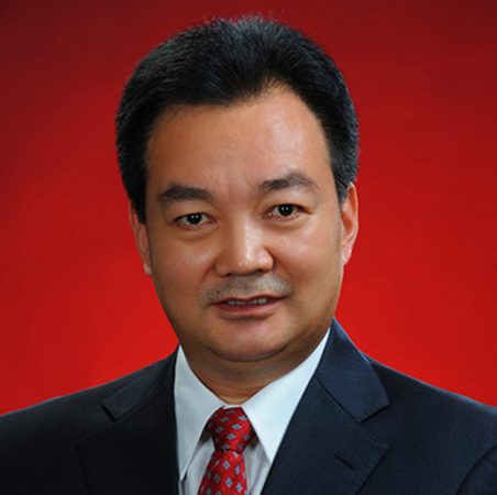 专访襄阳市委书记王君正