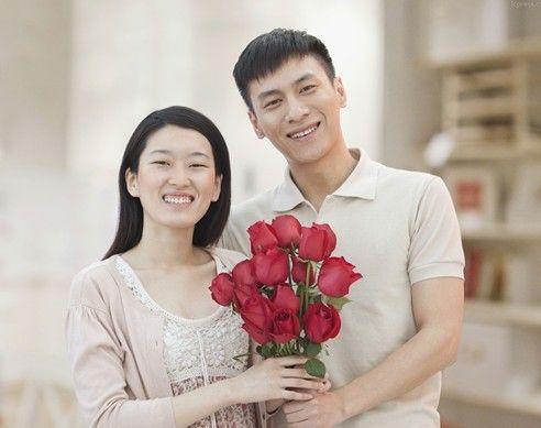 性情:中国男女对性不太满意:9成女性希望延长时间