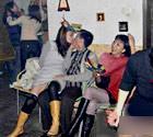 色场所 温州一俱乐部内部照流出 真靡乱图片