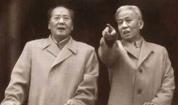刘少奇做什么得罪了毛泽东?