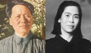 1947年贺子珍回国欲再嫁 遭哪两人反对后作罢