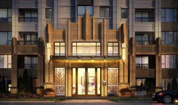 中国土豪9大标配 豪宅管家私人定制一条龙