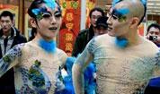 杨丽萍:舞蹈家如何赚钱?