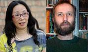 英国中产和中国土豪的婚姻悲剧