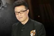 白燕升央视辞职后近况