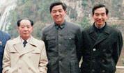 胡耀邦曾坦言:我搞不了几年