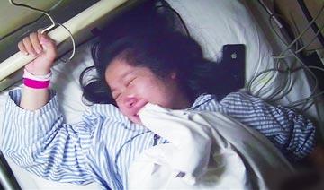 深圳卫视节目播孕妇生产全程 网友:看完不会出轨