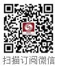 凤凰乐虎国际娱乐平台官方微信