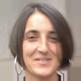 Marcela Moray Araujo