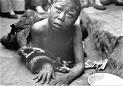 被掩盖的1942年大饥荒