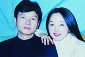 那件事后,杨钰莹为何不嫁